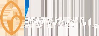 msl-logo-nega