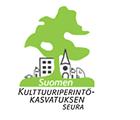 skks-logo-final